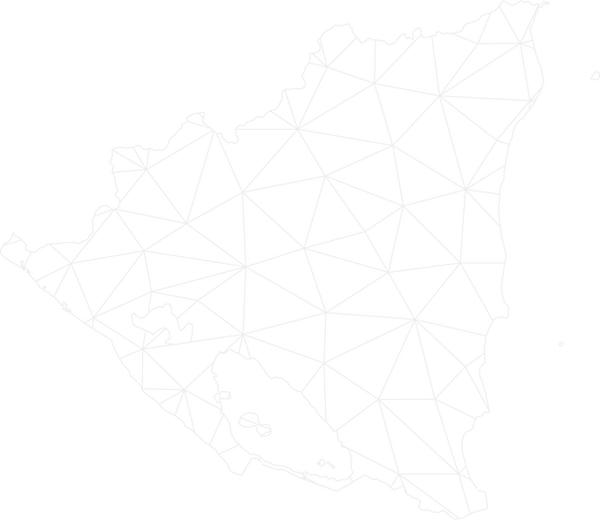 nic-map-lines.png