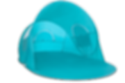 The Makai Sport Hut in Caribbean Blue