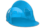 The Makai Sport Hut in Ocean Blue