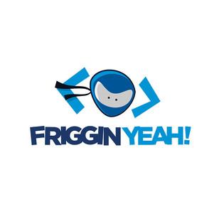 FriggenYeah