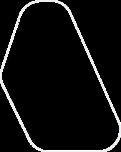 decrotive-hexigon-2.png