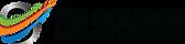 logo TriSource International 6-normal.pn