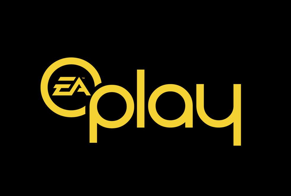 ELECTRONIC ARTS: EA PLAY