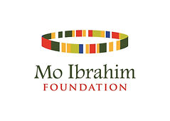 Mo-Ibrahim-Foundation.jpg