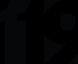 119-llc.png