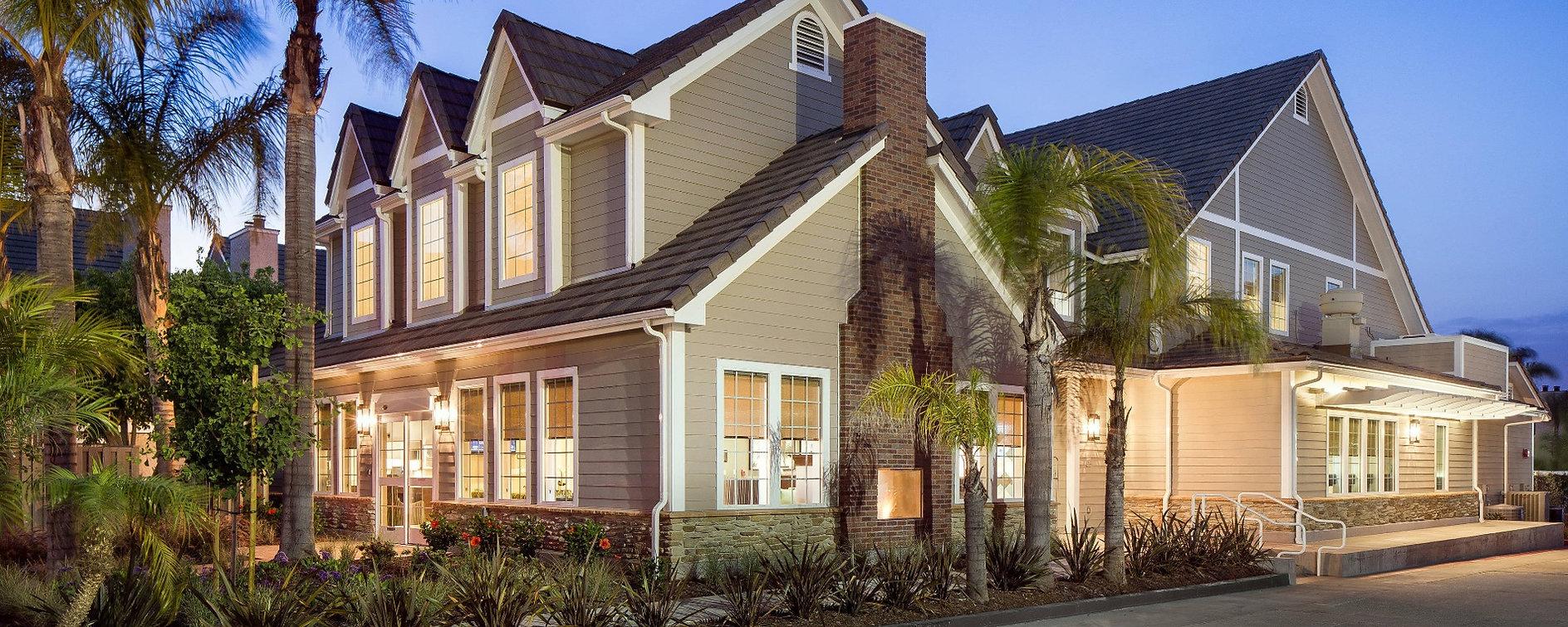 Real Estate_Main_1