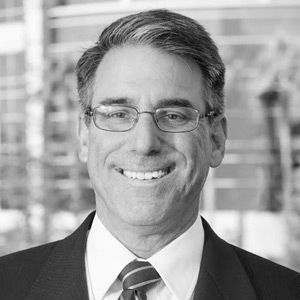 Partner, Kenneth Tratner