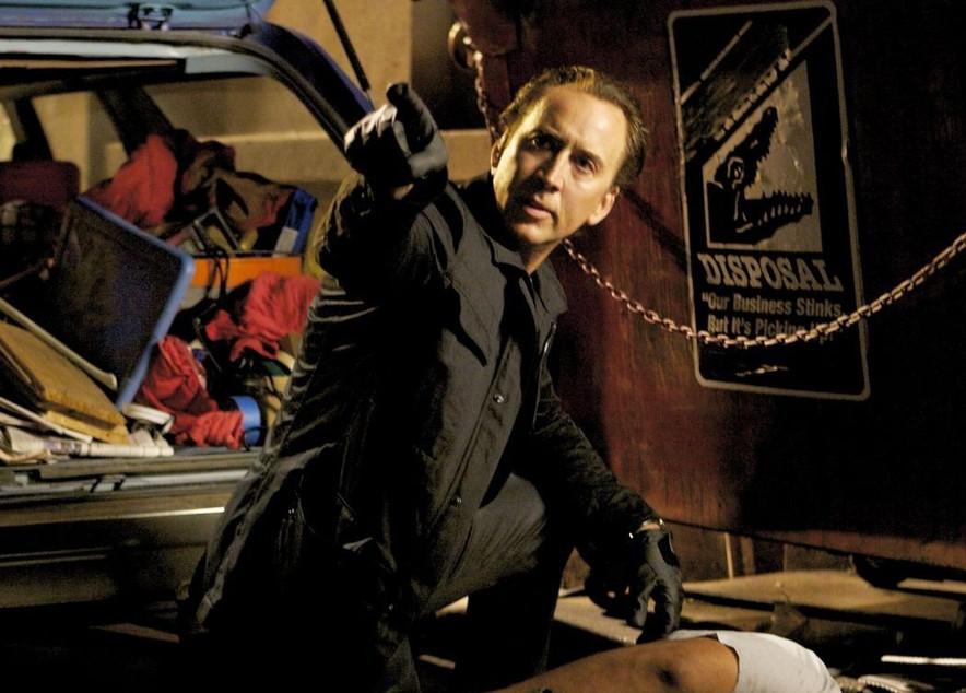 nicolas-cage-in-stolen-movie-3.jpg