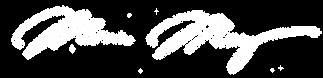 mona-logo-white.png