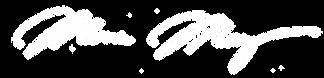 Mona May Logo
