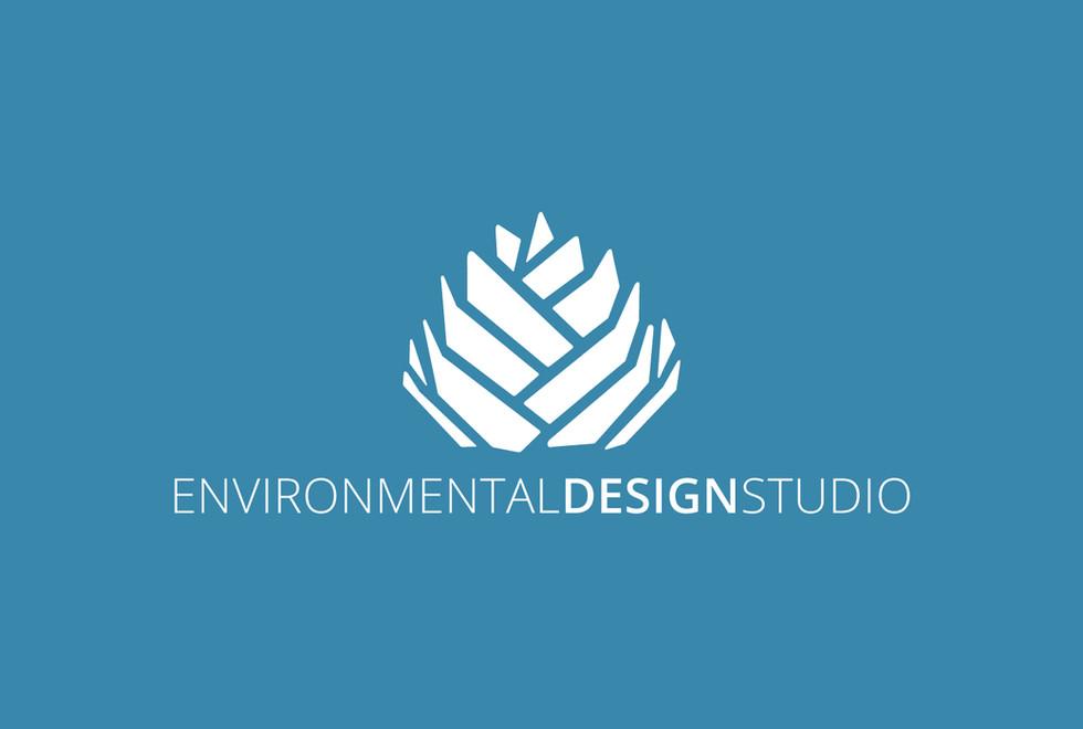 ENVIRONMENTAL DESIGN STUDIOS