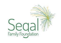 Segal-Family.jpg