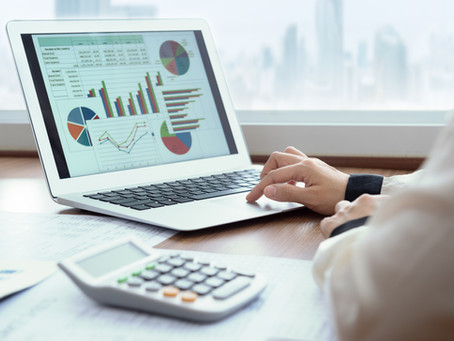 How to Grow Your Accounting Business Through Payroll