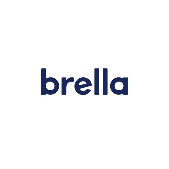 Brella