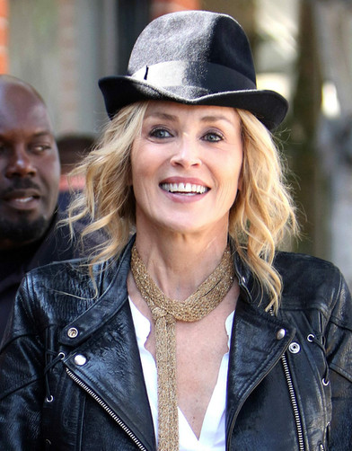 sharon-stone-on-the-set-of-a-little-some