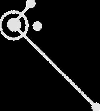 circle-dot-stretch_edited_edited_edited.
