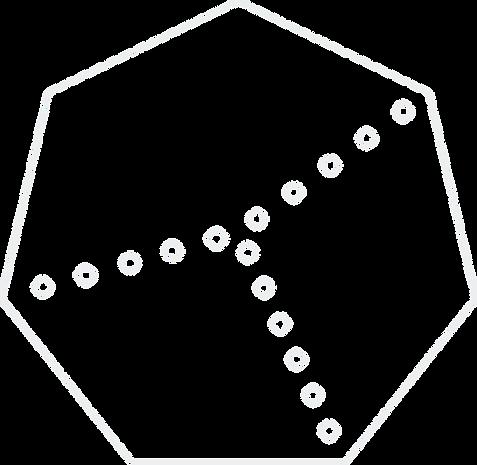 decrotive-hexigon.png