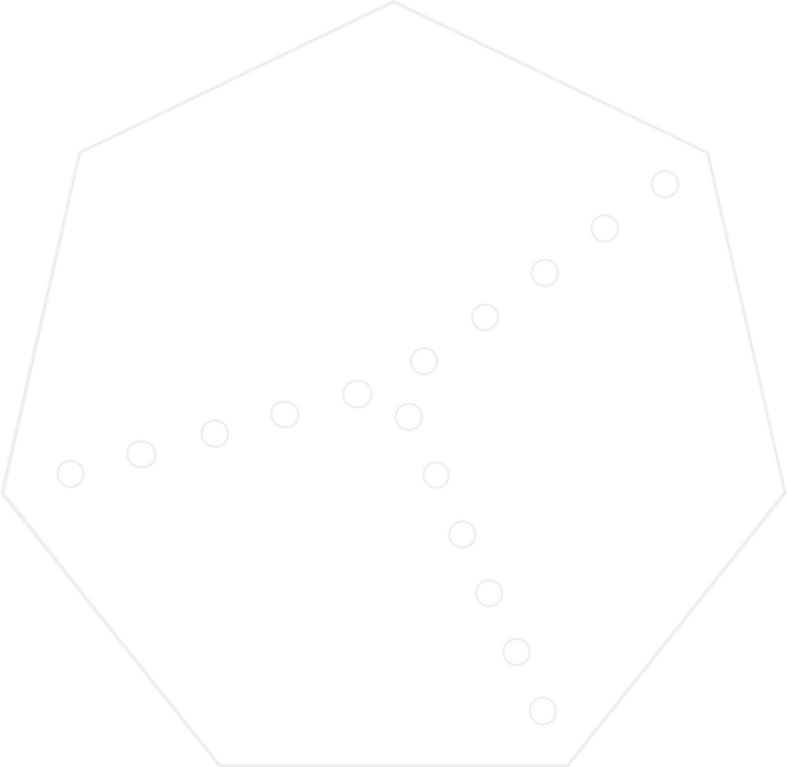 decrotive-hexigon.png