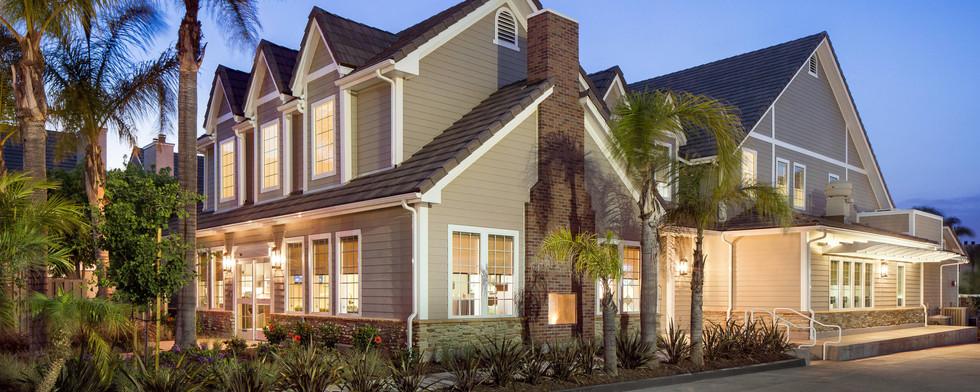 Residence Inn by Marriott, Torrance, CA