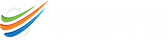logo TriSource International 6-white.png