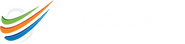logo TriSource International 6-white.png