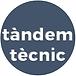 LOG_TANDEM.png