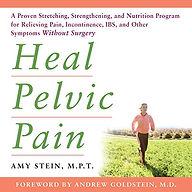 Heal Pelvic Pain