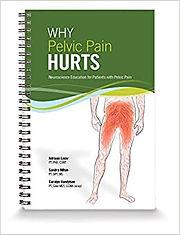 Pelvic Pain Explained