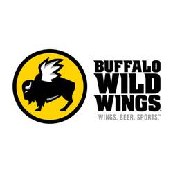 Buffalo-Wild-Wings-logo