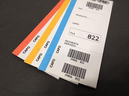 Barcodes_numerazioni_guardaroba_lavasecc