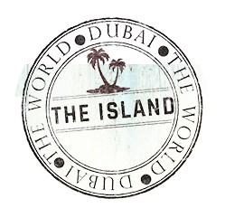 The Island Beach Club