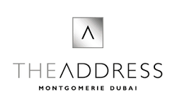 The Address Montgomerie