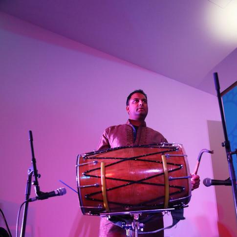Amit Jani