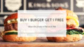 burger specials (1).png