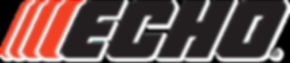 logo-echo_edited_edited.png