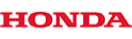 honda-logo_edited.jpg