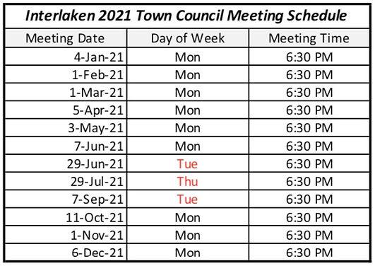 2021 TC Mtg Schedule.jpg