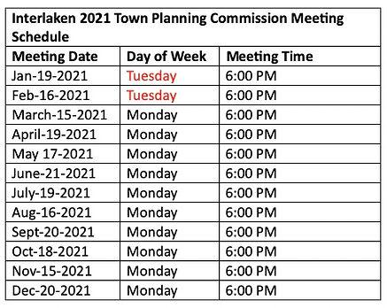 2021 PC Meeting Schedule.jpg