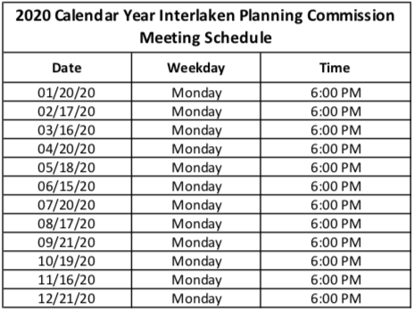 2020 PC Meeting Schedule.png