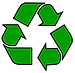Recycle Image Clean.png