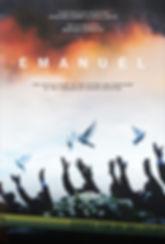 emanuel film cover.jpg