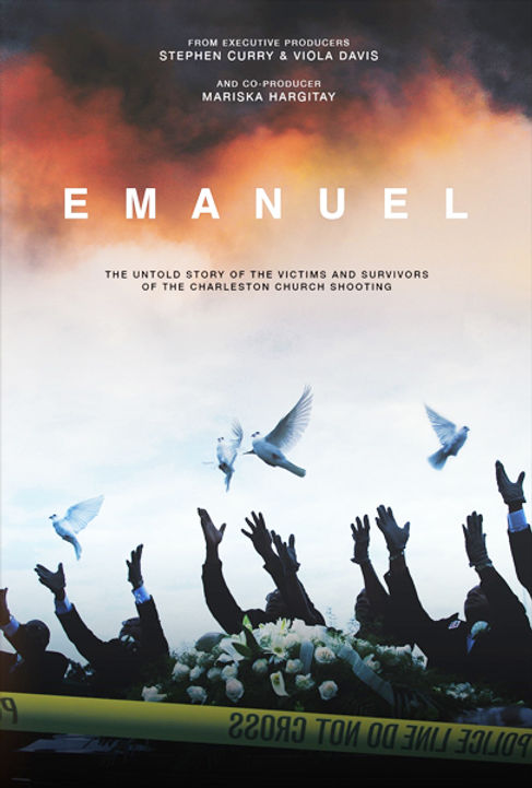 emanuel film cover.jpg