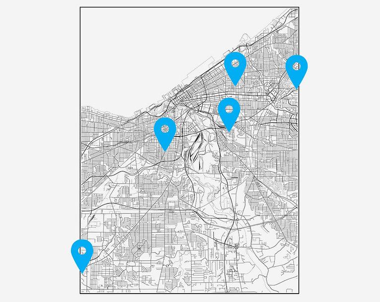 htl map.jpg