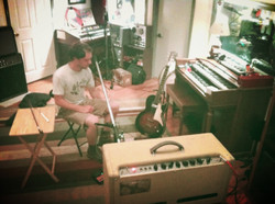 making+the+record+013
