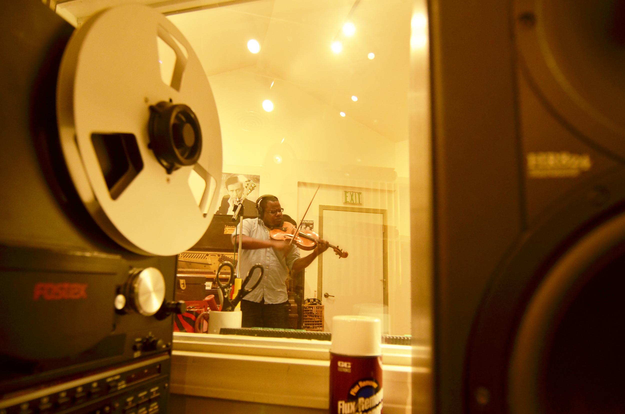 studio+005+copy