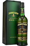 jamerson18yr