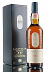 lagavulin-16 year Owings Mills Maryland