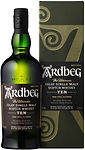 ardbeg-10-year-old-single-malt