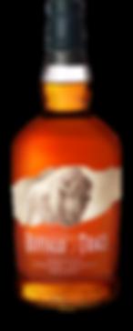buffalow trace bourbon
