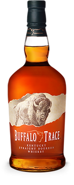 buffalow trace bourbon